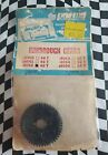 Parma 6062 Kimbrough Gears 48 Tooth  Spur Gear