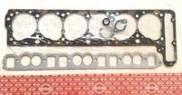 Dichtsatz Zylinderkopfdichtung head gasket für Mercedes W114 W108 Elring 215.679