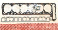 Dichtsatz Zylinderkopfdichtung für Mercedes W114 W 114 W108 280S 250 250C M130