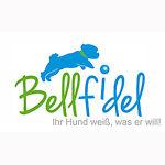 Bellfidel Shop für Hundepflege