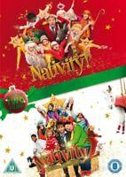 Belén Natividad 2-Danger In The Comedero! DVD Nuevo DVD (EO51788)
