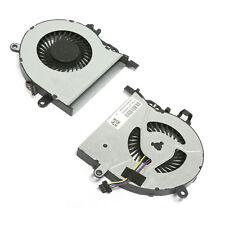 Fan Ventilator HP Probook 450 G3 455 G3