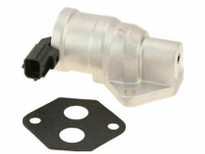 For 1997-1998 Ford E250 Econoline Idle Control Valve 14981FY 4.2L V6