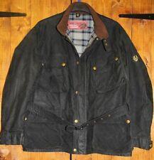 Outdoor Original 100% Cotton Vintage Clothing for Men