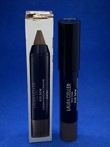 Laura Geller Eye Dew Cream Shadow Crayon, Pewter  .07 oz