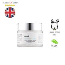 Klairs Freshly Juiced Vitamin E Mask Cruelty-Free Korean Skincare 90ml UK SELLER