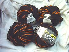 Lana Grossa,Mc Wool   1 800 g-.-