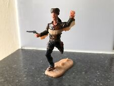 TIMPO WILD WEST FRONTIER SOLDIER - 1976 VERY RARE