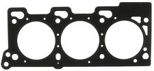 CARQUEST/Victor 5979 Cyl. Head & Valve Cover Gasket