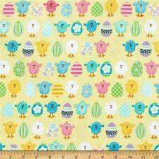 Benatex Origins By Jennifer Young P793 Multi-coloured Fabric 100/% Cotton