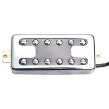 ARTEC FILTERTRON Humbucker Guitar Pickup CHROME BRIDGE / AP1CP / AP1GP Gretsch