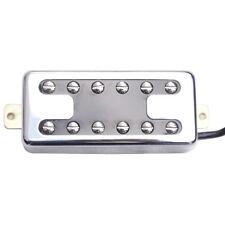 ARTEC FILTERTRON Humbucker Guitar Pickup NECK CHROME / AP1CP / AP1GP Gretsch