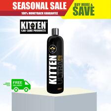 KITTEN No2 Ultra Liquid Cut & Polish 450ml