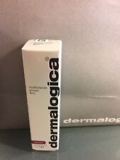 Dermalogica Age Smart Multivitamin Power Firm 15ml BNIB RRP £43.50