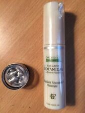 Principal Secret Reclaim Radiant Recovery Moisture Full size + Age Braker Mask