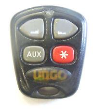 Keyless remote entry EZSDEI474V keyfob clicker RPN SAA474U transmitter starter
