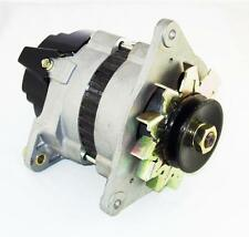 Austin Healey Sprite Alternator 57-60 Amp 17ACR NEW