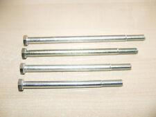 *NEW ZINC GRADE 5 STEEL STEM BOLT TO FIT GT & DK STEMS & OTHER BMX BIKE*