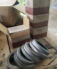 4 BOXES NOS 1945-1947 FORD SLIP YOKE FLANGE SLEEVE AND COLLAR 7EQ-4832 B3