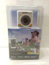 Polaroid izone iE877 18MP WiFi 1080HD mini zoom action camera