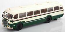 Skoda 706 Ro Autobus 1947 - IXO 1/43