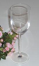 Villeroy & Boch Paloma Picasso ROMA Rotweinglas ca. 21x7cm NEU V&B mehr verfgb.