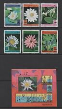 Afghanistan 1959 Stamps Imperf United Nation Afghan Cavalry Stamps Afghanistan