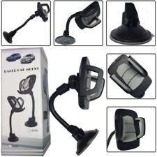 Fundas y carcasas Para iPhone 4s de color principal negro para teléfonos móviles y PDAs Universal