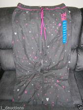 DKNY Rayon Sleepwear for Women