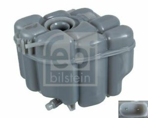 Febi 105922 Ausgleichsbehälter Kühlmittel