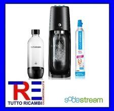 Bombola Co2 425 Grammi Ricaricabile Per Sodastream//Wassermaxx//Soda Queen//Imetec
