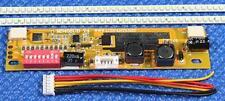 "LED Backlight kit for TMS150XG1-10TB 15"" Industrial LCD Panel"