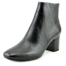 36 Stivali e stivaletti da donna Geox nere