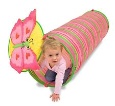 Melissa And Doug Bella ButterflyTunnel
