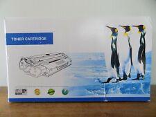 LD Toner Cartridge Compatible HP LaserJet P2010 P2014 P2015n Canon LBP-3310
