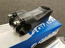 Giant Contact SLR carbon stem 90mm NEW