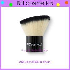 NEW BH Cosmetics ANGLED KABUKI Brush FREE SHIPPING Powder Blush Contour Blend