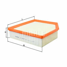 Mahle Air Filter LX3527 (Lexus GS, IS) - Single