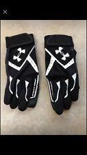 Under Armour Boys Gloves