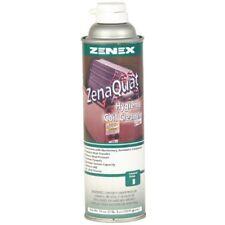 Zenex ZenaQuat Hygienic Coil Cleaner - Case of 12
