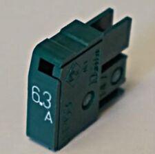 Daito Fuse MP63