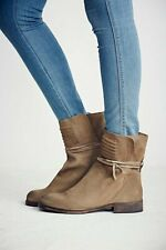 d1ec5a2c9e7 Free People products for sale