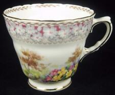 Sutherland 'Woodland Dell' Bone China Orphan Cup