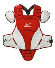 Mizuno Youth Samurai G3 Chest Protector - 380199