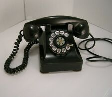 1935 Northern Electric co. Limited phone rotary telephone