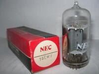 1PCS - NEC 10EW7 Vacuum tube NIB