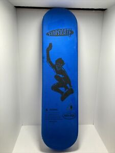 "Swim Ways SubSkate Underwater Aquatic Skateboard Kids Swim Water Toy 30"""