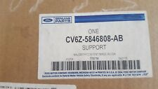 Genuine Ford Focus Upper Trim Panel CV6Z-5846808-AB