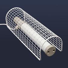 Sunhouse shtth 1 1ft Tubular Calentador & STG11 1ft Alambre Tubular Calentador Guardia