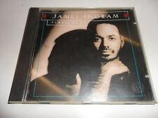 CD  James Ingram - Always You